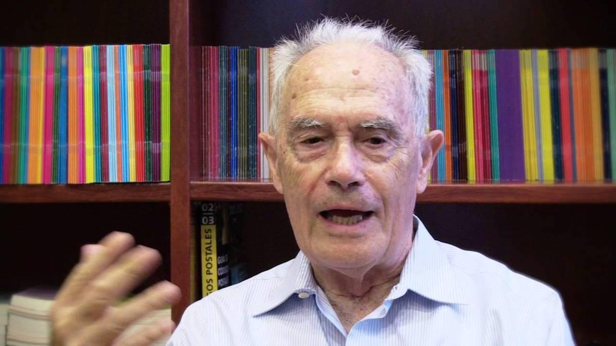 González Faus