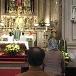 Papa limita fortemente celebração da missa no rito antigo