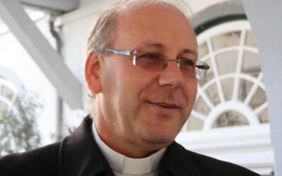 Bispo de Coimbra pode ser a escolha para diocese de Braga