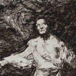 Afinal, há mais 20 poemas inéditos de Frei Agostinho da Cruz