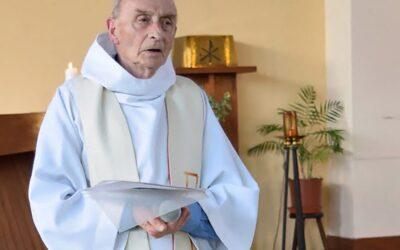 Morte do padre Jacques Hamel pode ter sido planeada desde a Síria