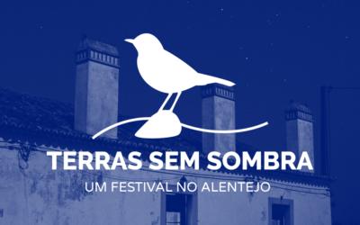 Festival Terras sem Sombra revisita herança judaica em Castelo de Vide