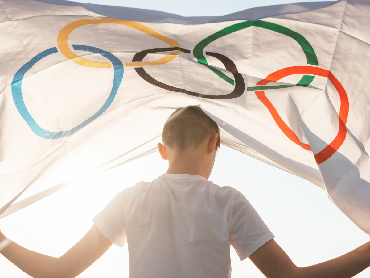 jogos olimpicos foto jan jack russo media