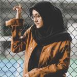 Empregadores poderão proibir sinais religiosos ou políticos no local de trabalho