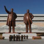 Quebra nas importações chinesas pode levar fome à Coreia do Norte