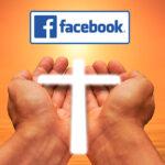 Facebook está a apostar na evangelização