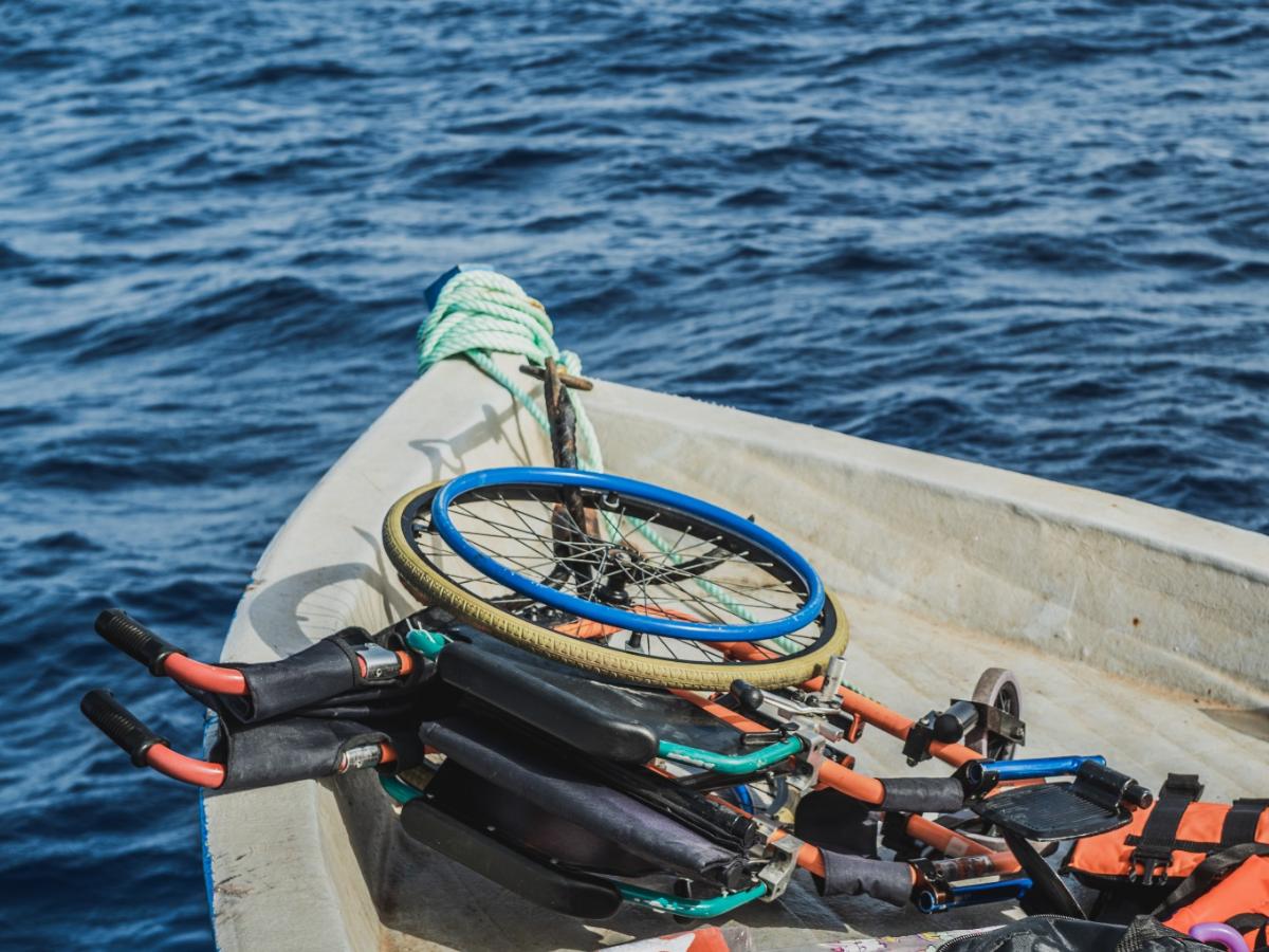 resgate mediterraneo foto flavio gasperini sos mediterranee