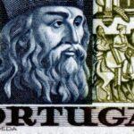 O jesuíta português Bento de Goes passou por Cabul, mas os seus sucessores vão sair da cidade