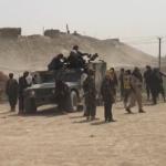 Guterres apela a cessar-fogo no Afeganistão