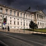 Opus Dei: lei não obriga a declarar pertença à organização