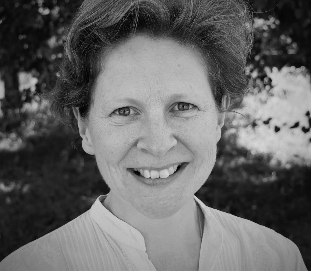 Cécile Renouard, Casa comum, ecologia