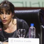 Teóloga leiga é a nova chefe de gabinete da Comissão Pontifícia para a América Latina