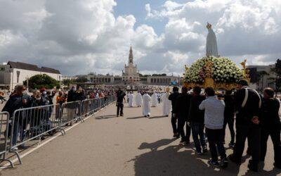 Cardeal Jean-Claude Hollerich apela aos cristãos para que defendam o bem comum