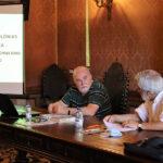 Missões cristãs nas colónias de África: submissão eresistência aocolonialismoportuguês