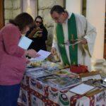 Padre José Rebelo nomeado para Obras Missionárias Pontifícias