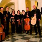 O esplendor da música de Praga na era barroca, em Beja