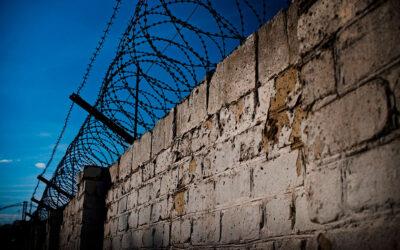 Muro de mais 600 km para deter migrantes que chegam à Lituânia através da Bielorrússia