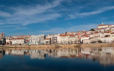 """Diocese de Angra disponibiliza casa em Coimbra a """"preços razoáveis"""""""