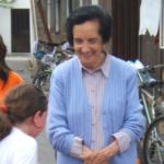 """A """"Madre Teresa"""" portuguesa que deixou de ser freira, mas dedicou a vida aos que mais precisavam"""