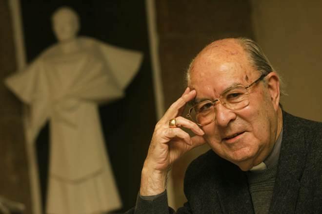 D. Manuel Martins. Bispo. Setúbal