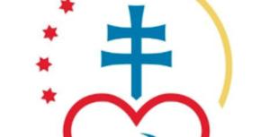 Papa Francisco, Eslováquia, Hungria