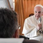 """Vacinas, negacionistas, aborto e uniões homossexuais – e a missão de """"proximidade"""" dos bispos"""