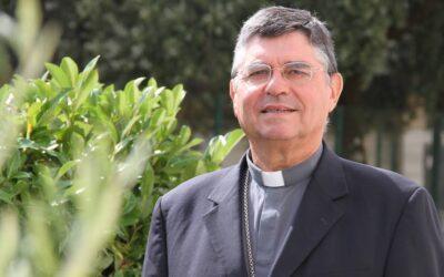 A dança dos bispos continua em Leiria e Braga