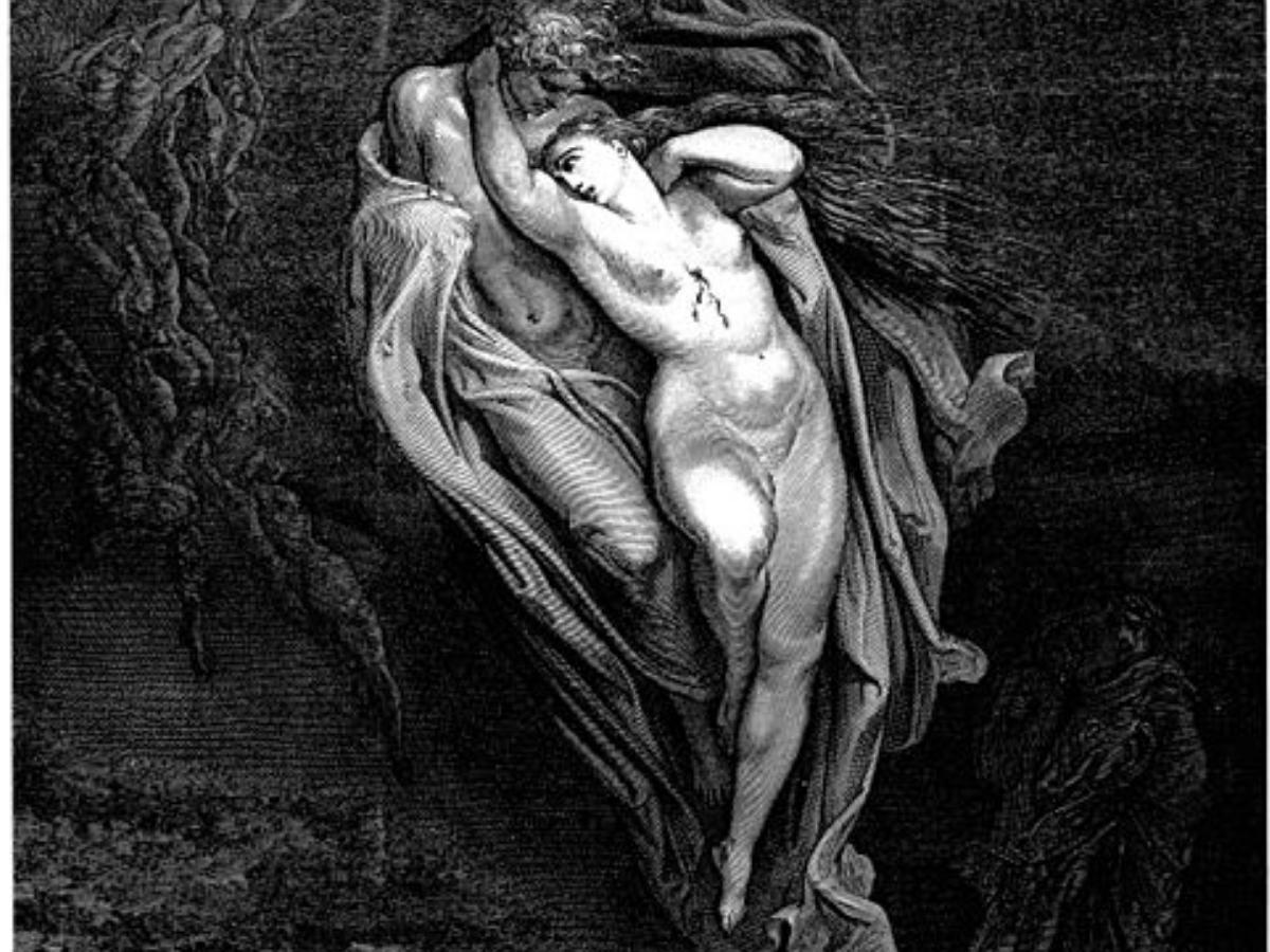 _Ilustração da Divina Comédia de Dante Alighieri, por Gustave Doré. Wikimedia Commons (3)