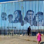 Mais de 150 organizações católicas denunciam política fronteiriça de Biden