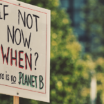 """""""Não há tempo para esperar, é preciso agir"""" contra emergência climática, diz o Papa"""