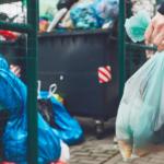 Portugal desperdiça um milhão de toneladas de alimentos por ano