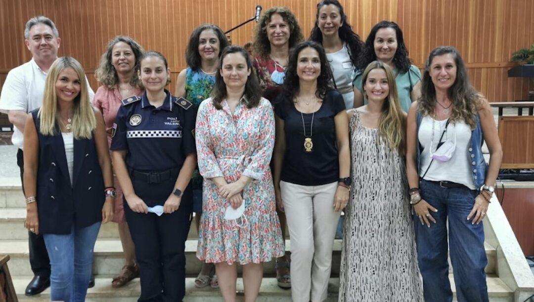Evangélicos criam organização de apoio a vítimas de violência de género