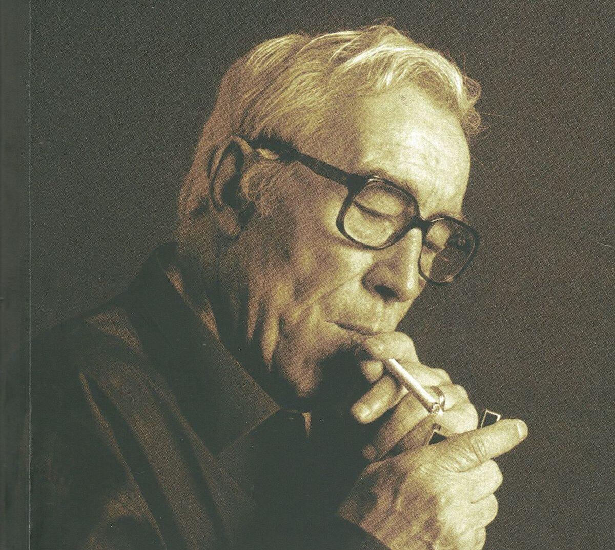 José Cardoso Pires, biografia, Bruno Vieira Amaral