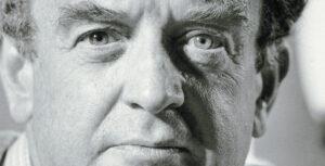 Jorge Sampaio.