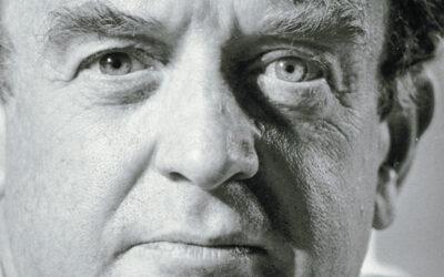 """Jorge Sampaio (1939-2021): """"Pés na terra, coração no lugar e olhar num futuro melhor"""""""