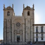 """Diocese do Porto garante que """"ainda há tempo"""" para evitar despejar inquilina na """"ilha da Oliveira"""""""