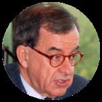 Memória de Acácio Catarino (1935-2021)