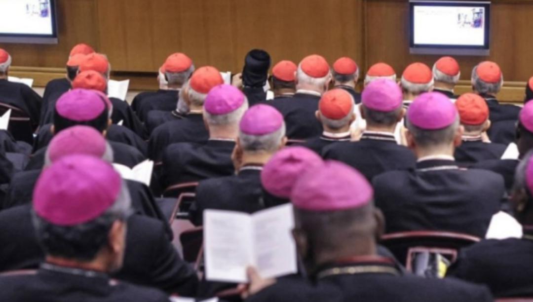 Católicos portugueses querem bispos próximos, ao estilo do Papa Francisco