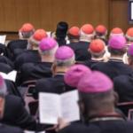 Brasil tem 162 bispos eméritos