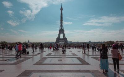 Maioria dos franceses não acredita em Deus