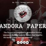 """Legionários de Cristo apanhados no escândalo dos """"Pandora Papers"""""""