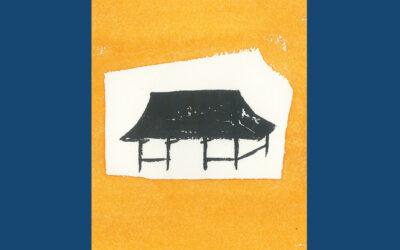 Uma joia da literatura clássica japonesa