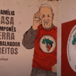 Papa defende rendimento básico universal e redução do horário de trabalho