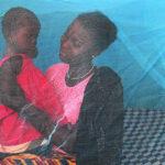 """Vacina """"histórica"""" contra a malária nas crianças"""