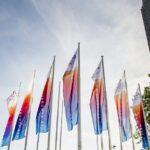Caminhos para a Igreja, respostas para a Alemanha