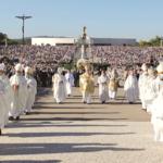 Cardeal brasileiro pede atenção aos sofrimentos dos mais fragilizados