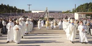fatima 13 outubro cardeal sergio rocha foto c santuario de fatima (1200 x 612 px)