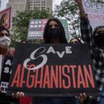 Amnistia Internacional apela ao fim das deportações para o Afeganistão