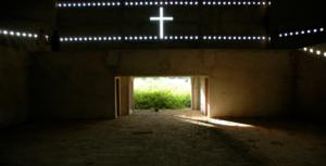 perseguição religiosa igreja clandestina foto sean warren (1200 x 612 px)