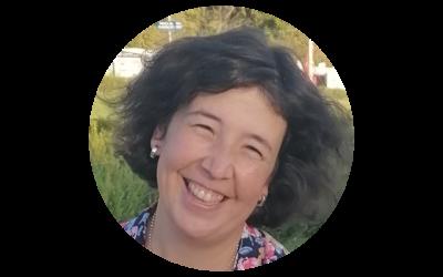 Luiza Andaluz: uma voz feminina na história da Igreja em Portugal